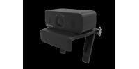 Caméras vidéo LUMENS PTZ VC B10U
