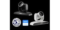 Caméras Vidéo LUMENS VC-B30U