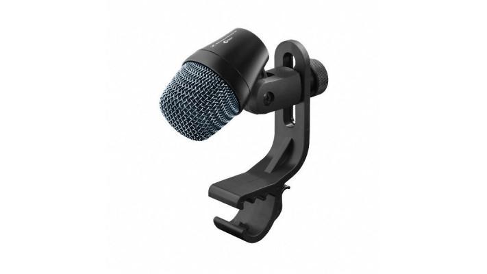 Microphone Sennheiser pour batterie  e904