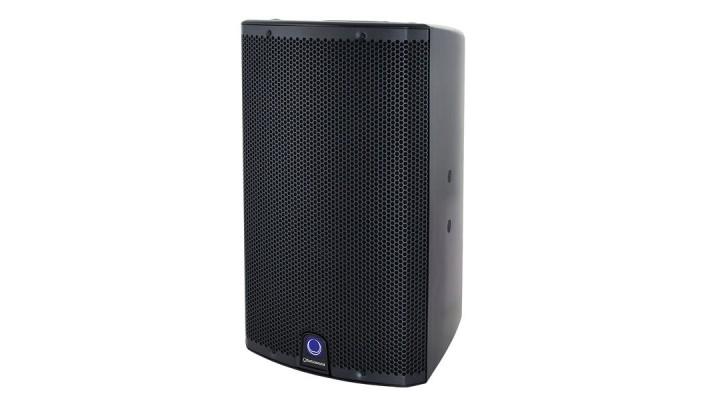 Haut parleur Turbosound iQ12