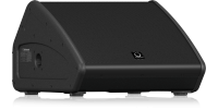 Haut parleur Turbosound TFX122M-AN