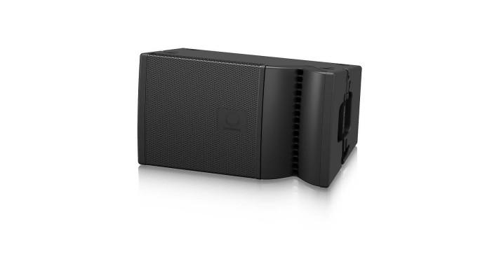 Haut parleur Turbosound TBV123-AN