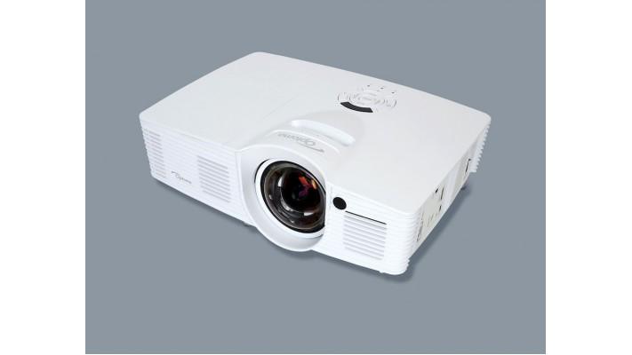 Projecteur Multimédia Optoma