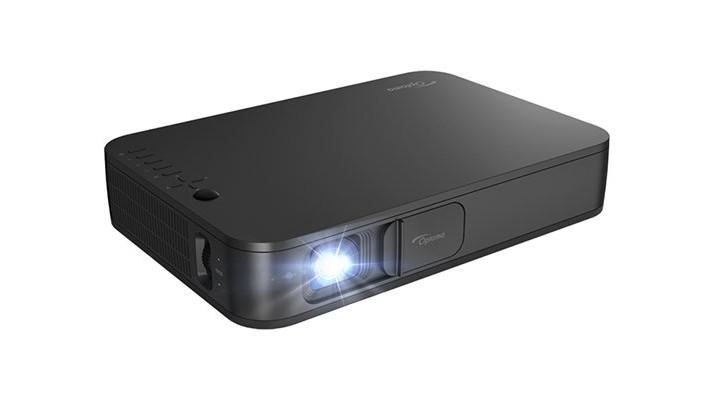 Projecteur Optoma LH150